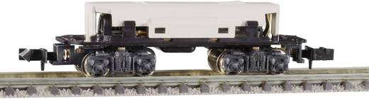 KATO 11105 N gemotoriseerd onderstel 4-assig 4-assig