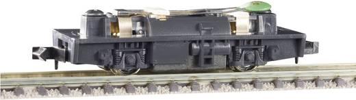 KATO 11103/11104 N gemotoriseerd onderstel 2-assig 2-assig