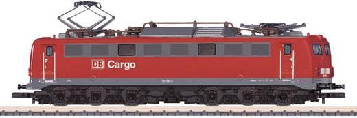 Märklin 88577 Z elektrische locomotief BR 150 van de DB
