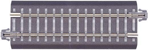 Tillig TT 83702 TT Rechte rail