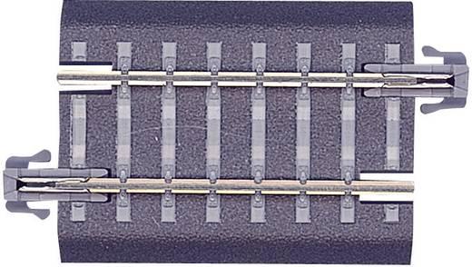 Tillig TT 83705 TT Rechte rail