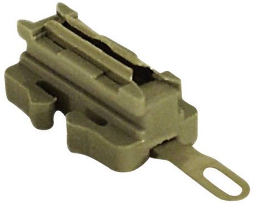 Tillig TT 83951 TT Railconnector
