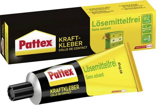 Pattex PFL1C Contactlijm 65 g