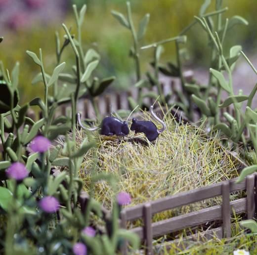 Busch 1153 H0 Kleine dieren