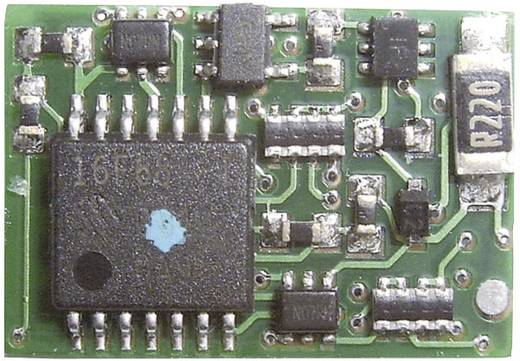 TAMS Elektronik 41-01302-01-C LD-G-30 Locdecoder Zonder kabel, Met stekker