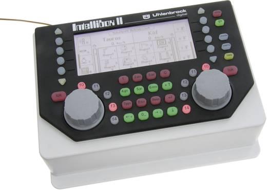 Uhlenbrock 65100 Intellibox II