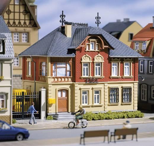 Auhagen 12240 H0, TT Postkantoor