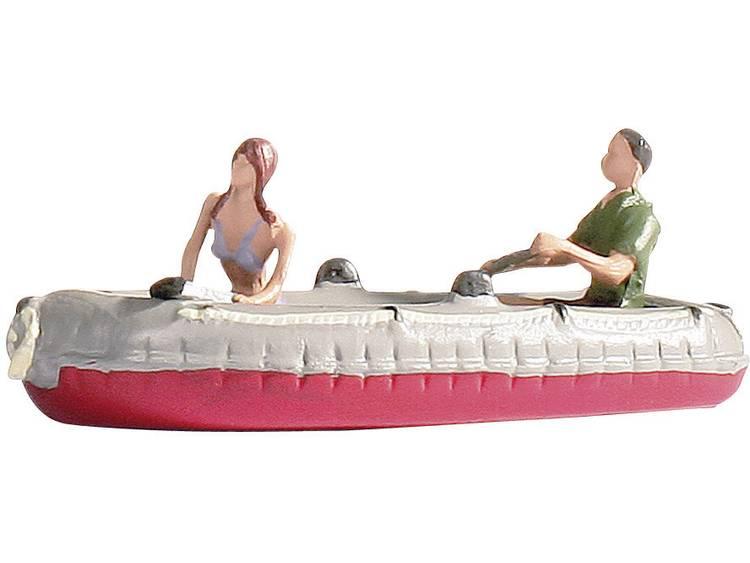 NOCH 37815 N rubberboot
