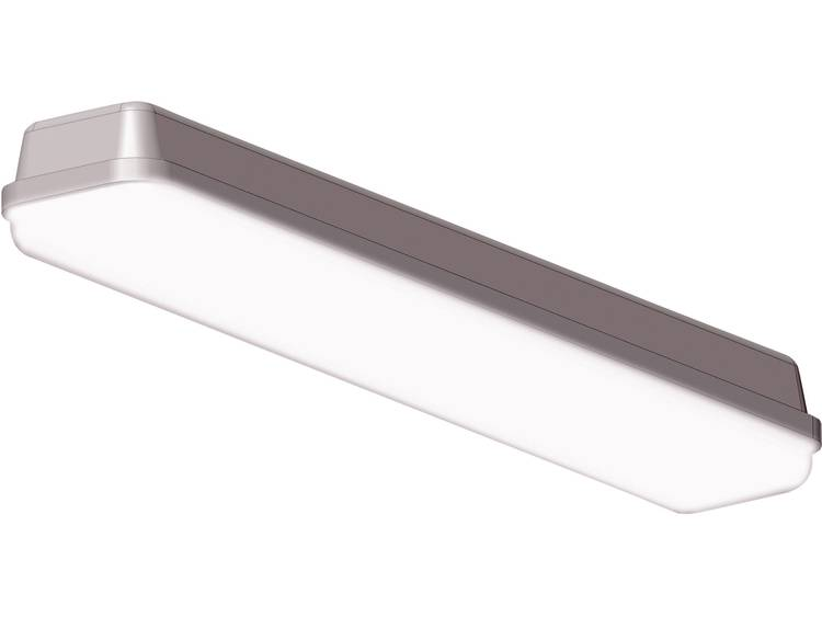 Viessmann 6337 H0 inbouwverlichting met LED