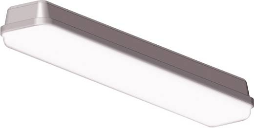 Viessmann 6337 H0 Inbouwverlichting Kant-en-klaar model 1 stuks