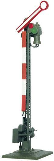 Z Viessmann 4800 Vormsein Hoofdsein Kant-en-klaar model DB