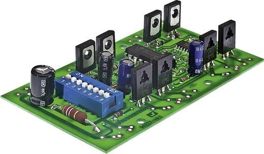 Viessmann 52111 52111 Magneetartikeldecoder Module, Zonder kabel, Zonder stekker