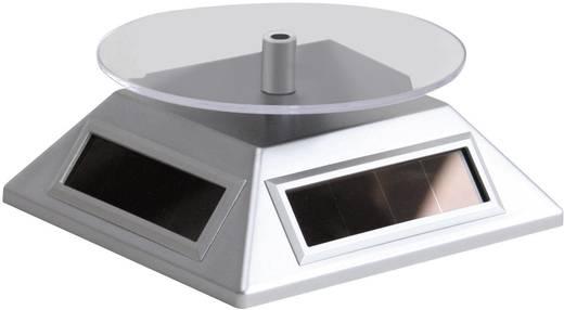70020 Universeel Draaiplateau op zonne-energie