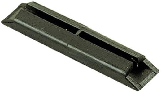 N Minitrix rails T66539 Railsverbinder, Geïsoleerd