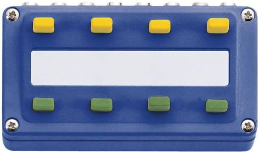 Märklin 70749 Schakelpaneel 5 stuks