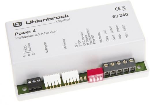Uhlenbrock 63240 Digitale booster