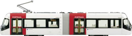 N Portram TLR 601 (rood)