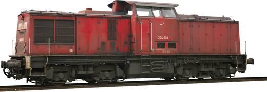 Piko G 37560 H0 dieselloc BR 204 van DB AG BR 204, DB AG<br