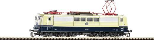 Piko TT 47202 TT elektrische locomotief BR 151 van de DB