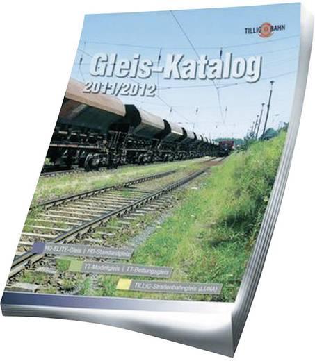 Tillig Rail 09588 H0, H0m, H0e, TT