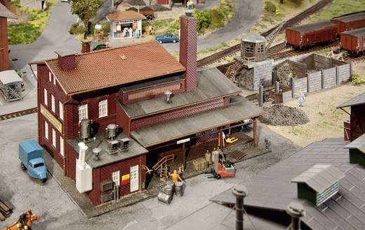 Faller 120253 H0 Kleinhandelsbedrijf in kolen en brandstoffen