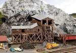 N oude kolenmijn