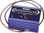 Megapulse 80V accupulser