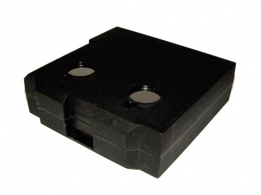 Draadloze apparaataccu Beltrona Vervangt originele accu 53161550901, 53161550902, 53161550903 9.6 V 600 mAh