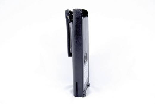 Draadloze apparaataccu Beltrona Vervangt originele accu NTN7143H 7.2 V 2000 mAh