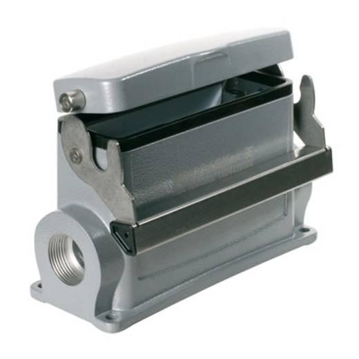 Weidmüller HDC 64D SDLU 1M25G Socketbehuzing 1904430000 1 stuks