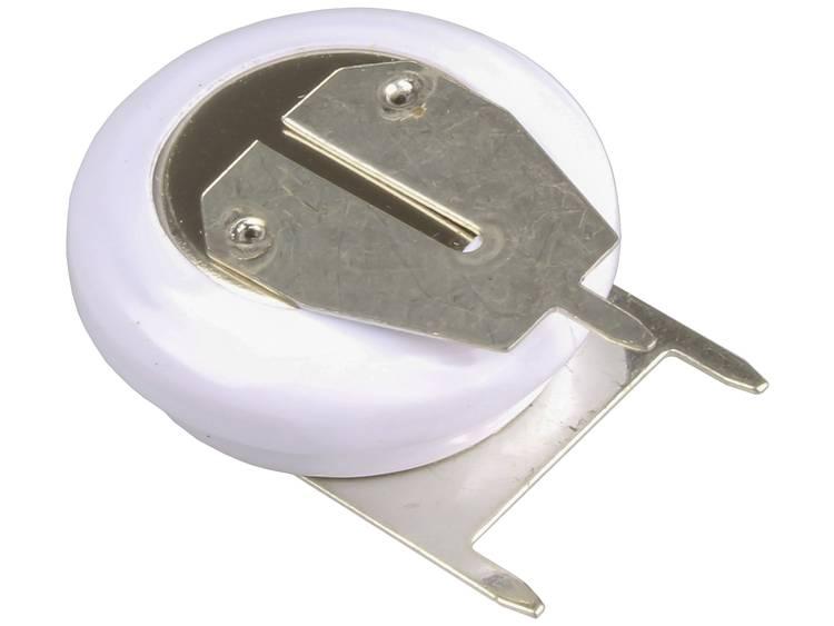 Varta V80H-SLF ++/- Oplaadbare knoopcel 80H NiMH 80 mAh 1.2 V 1 stuk(s)