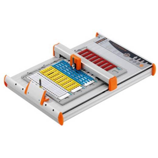 Labelprinter MCP PLUS 1925000000 Weidmüller 1 stuks