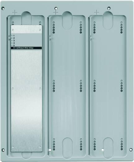 Weidmüller SERVICEPACK MCP PLUS Servicepack 1 stuks