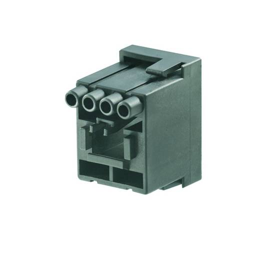 Systeembusmodule HDC CM RJ45 M Weidmüller I