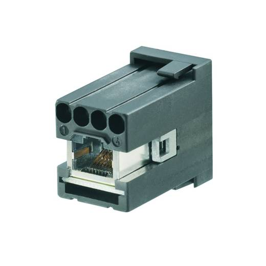 Systeembusmodule HDC CM RJ45 F Weidmüller I