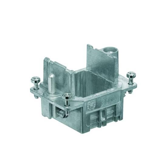 Frame HDC CFM 6 2F Weidmüller Inhoud: 1 stu