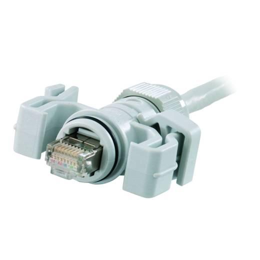 Weidmüller IE-P-IP67 Aansluitstekker