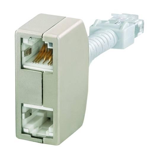 Weidmüller IE-CSM 1 SET Kabel distributie module