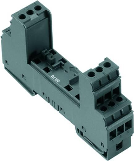 Weidmüller VSPC BASE 2CL FG 8924270000 Overspanningsveilige sokkel Overspanningsbeveiliging voor: Verdeelkast