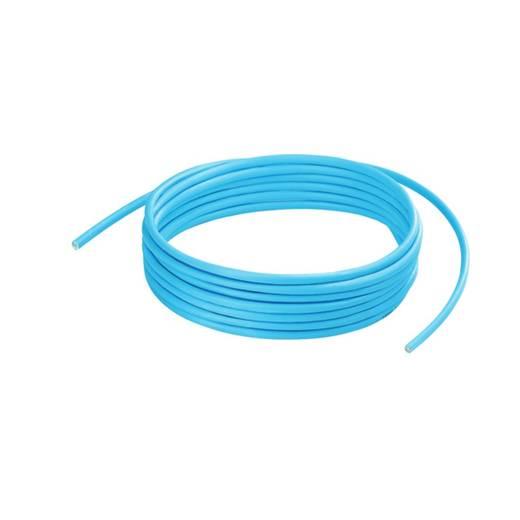 Weidmüller 8960670000 Netwerkkabel CAT 5 SF/UTP 4 x 2 x 0.128 mm² Blauw 100 m