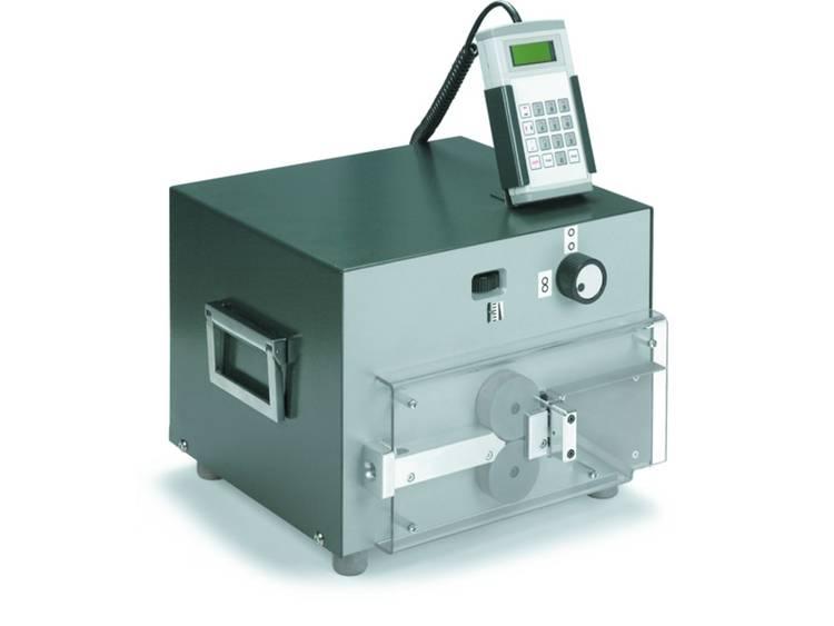 Weidmüller CUTFIX 8 9023100000 Afkortautomaat 10 mm² (max) 8 mm (max) kopen