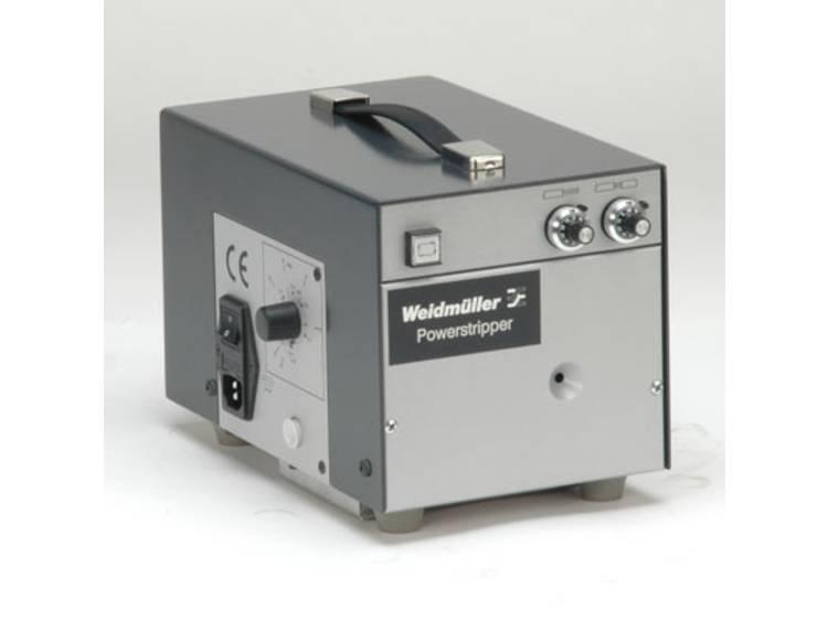 Weidmüller Powerstripper 9028510000 Stripautomaat 0.05 tot 6.0 mm² 10 tot 30 kopen