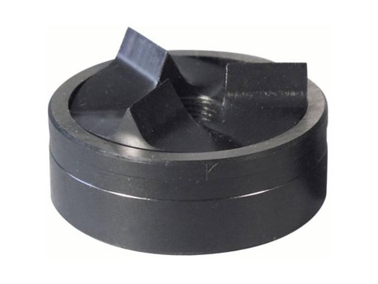 Weidmüller Stansmachnie voor M16 9204880000 kopen