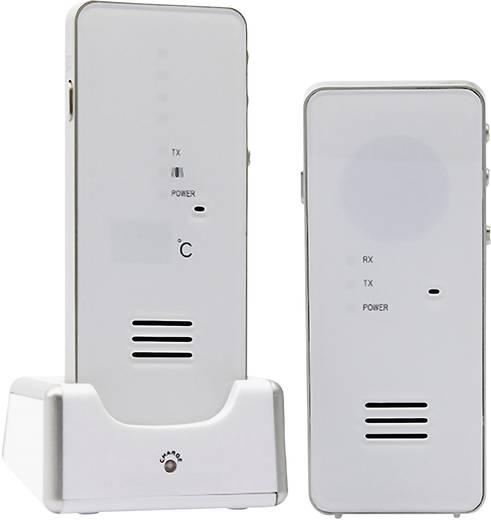 Olympia 40014 MBF8181 Babyfoon Digitaal 864 MHz