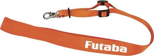 Futaba (P-D70014) Futaba halsriem oranje