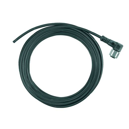 Sensor-/actorkabel M12 SAIV-M12BW-5-5.0V Weidmüller Inhoud: 1 stuks