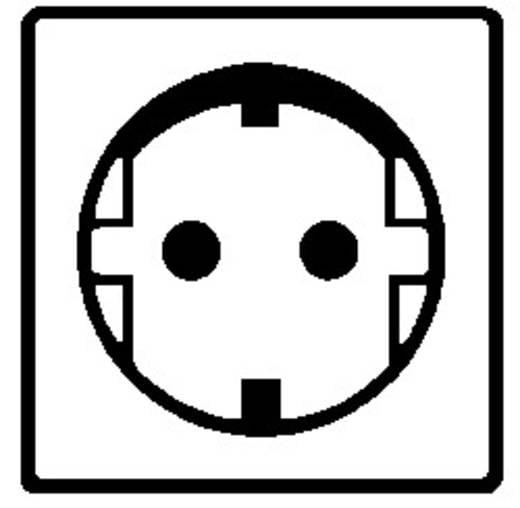 Graupner Ultramat 16S Modelbouw multifunctionele lader 12 V, 220 V 15 A Lood, Li-ion, Li-poly, NiCd, NiMH