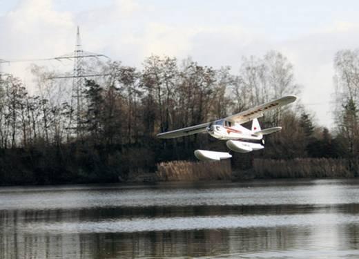 Multiplex FunCub RC vliegtuig RR 1400 mm