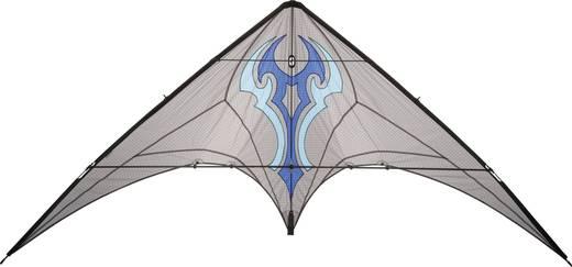 HQ Shadow Stuntvlieger Spanwijdte 2070 mm Geschikt voor windsterkte 0 - 3 bft