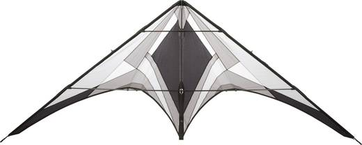 HQ Infinity Stuntvlieger Spanwijdte 2460 mm Geschikt voor windsterkte 2 - 4 bft